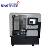 6060 600*600mm Full-sealed Metal Mould CNC Milling Machine for Steel,Brass,Aluminium,Copper,Bronze