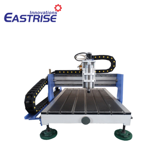 6090 Desktop Mini Cnc Router for Guitar