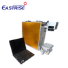 Portable Mini Laser Metal Engraving Marking Machine