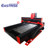 1325 1530 Headstone Carving Cnc Router Machine for Marble, Granite