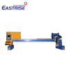 Big Size Gantry Metal Steel SS CS MS Plasma Cutting Machine