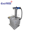 Fiber Laser Marking Machine CE, Discount Laser Marker for Metal, Lazer Marker Price