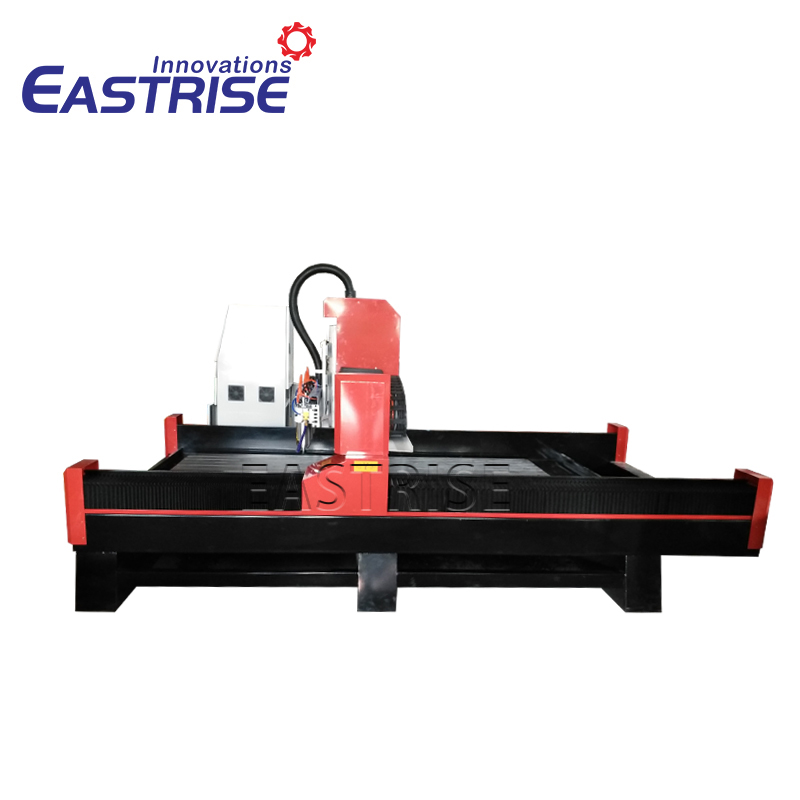 1325 1530 Multi Spindles Stone Carving Cnc Router for Marble Granite Quartz