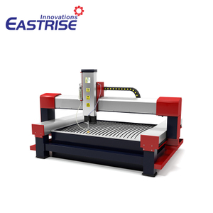 3 Axis 2030 Water Jet Cutting Machine
