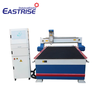 1325 Customized Glass Mirror Cutting Machine