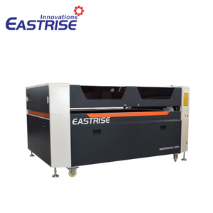 1610 1600x1000 1390 48x36 Co2 Laser Lazer Engraving Cutting Machine