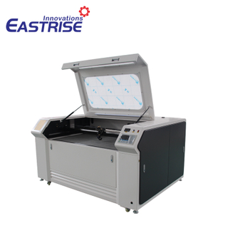 1390 1610 Laser Engraver for PVC,Fabric,Textile,Wood,MDF,Plastic,Acrylic,Plywood
